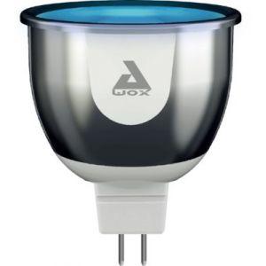 AwoX Smart light color bg gu5.3 4