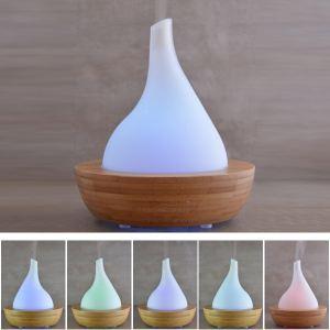 Zen arôme DU02 - Diffuseur ultrasonique Elégansia