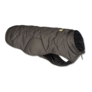 Ruffwear Quinzee Insulated - Manteau pour chien