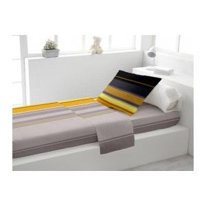 parure de lit 3d comparer 1612 offres. Black Bedroom Furniture Sets. Home Design Ideas