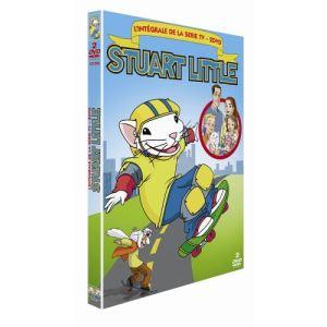Coffret Stuart Little - Intégrale de la Série TV