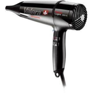 Valera SL 3000 Pro - Sèche cheveux