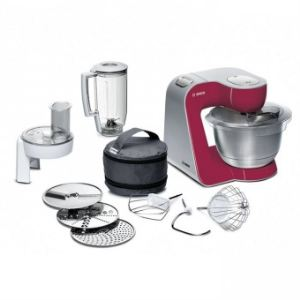 Bosch MUM54420 - Robot Kitchen Machine