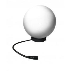 Easy Connect 64130 - Sphère lumineuse halogène Ø25 cm