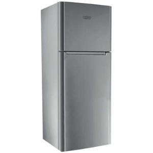 refrigerateur combine conforama comparer 79 offres. Black Bedroom Furniture Sets. Home Design Ideas