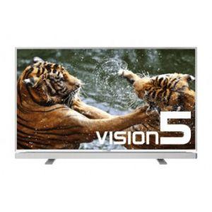 Grundig 55VLE5523WG - Téléviseur LED 139 cm