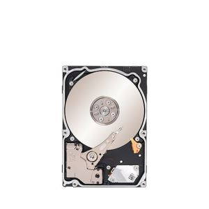 "Seagate ST91000640SS - Disque dur interne Constellation.2 1 To 2.5"" SAS-2 7200 rpm"