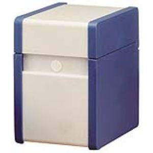 Valrex Boîte à fiches Provence en hauteur (A4)