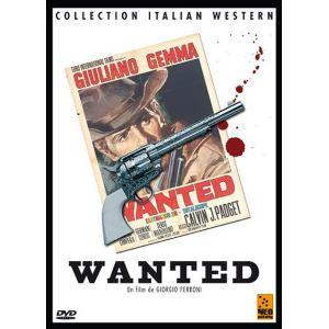 Wanted - avec Daniele Vargas