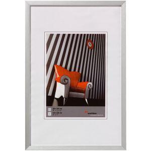 cadre photo 30x45 comparer 110 offres. Black Bedroom Furniture Sets. Home Design Ideas