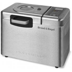 Riviera & bar QD 794 A - Machine à pain 750, 1000 ou 1250 g