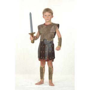 Déguisement gladiateur (11-14 ans)