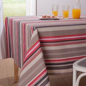 nappe bayadere comparer 111 offres. Black Bedroom Furniture Sets. Home Design Ideas