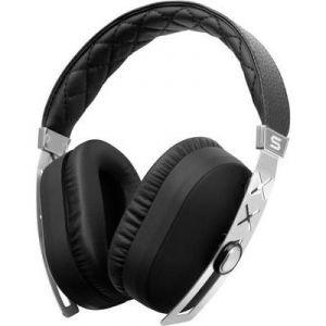 casque audio professionnel comparer 125 offres. Black Bedroom Furniture Sets. Home Design Ideas