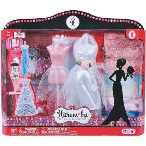 Bandai Harumika - Collection mariage (modèle aléatoire)