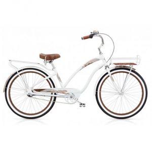 Electra Bike Koa 3i Dame 2015 - Vélo de femme