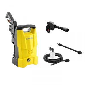 Lavor One 120 - Nettoyeur haute pression