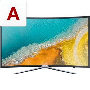 Samsung UE40K6379SUXZG - Téléviseur LED incurvé 101 cm