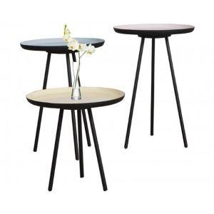 table basse 3 suisses comparer 127 offres. Black Bedroom Furniture Sets. Home Design Ideas