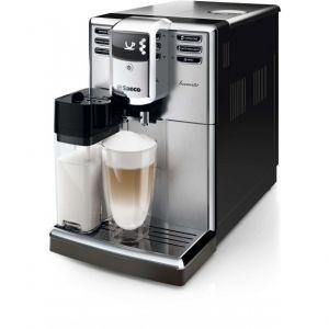 Saeco HD8917/01 - Machine à café automatique Incanto
