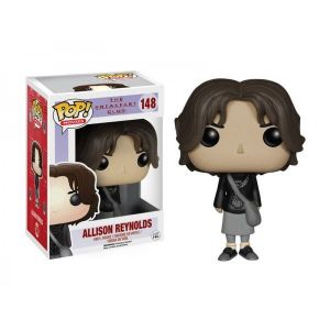 Funko Figurine Pop! Breakfast Club : Allison Reynolds