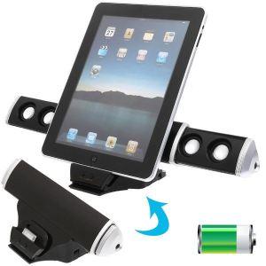 33 offres station d accueil ipad enceinte comparateur de prix sur internet - Enceinte iphone ipad ...