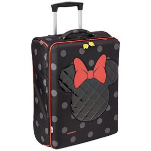 Samsonite Valise Minnie Ultimate Iconic (52 cm)