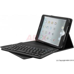 tablette tactile avec clavier amovible comparer 32 offres. Black Bedroom Furniture Sets. Home Design Ideas