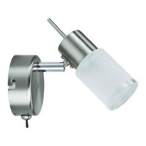 Paulmann Spot Led Zy Bar 1 x 3 W, 230 V 66 558 80 mm x 110 mm 230 V/50 Hz