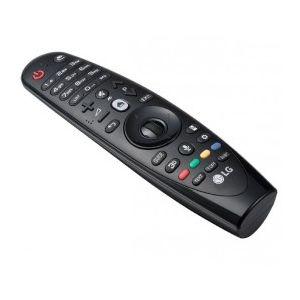 LG AN-MR600 - Télécommande pour téléviseur Smart TV