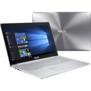 """Asus Zenbook UX501VW-FJ019R - 15.6"""" avec Core i7-6700HQ 2,6 GHz"""