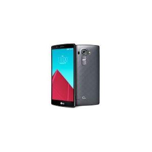 LG G4c 8 Go 4G