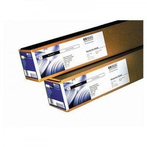 HP Q1442A - Rouleau de papier couché (A1)