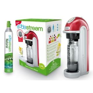 cylindre co2 sodastream comparer 16 offres. Black Bedroom Furniture Sets. Home Design Ideas