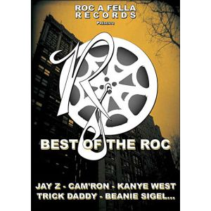 Best of the Roc