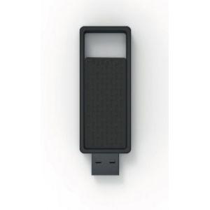 EssentielB Clé USB 3.0 Fast 64 Go