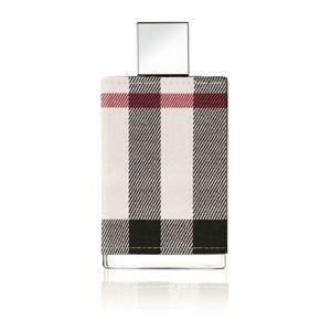Burberry Vaporisateur eau de parfum London (100 ml)