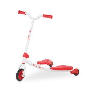 Simba Toys Trotinnette 3 roues Fliker Junior