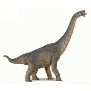 Papo Figurine dinosaure : Brachiosaure