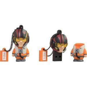 Tribe Clé USB 2.0 Star Wars VII 8 Go (Porte-clés)