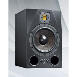 Adam Audio A8X (la Pièce) - Enceinte de Monitoring Active