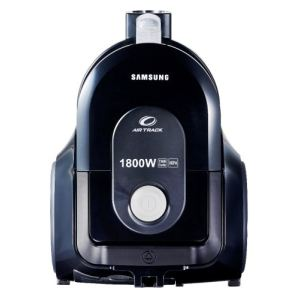 Samsung SC4340 - Aspirateur traîneau sans sac
