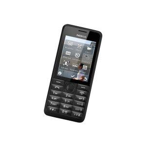 Nokia 301 Double Sim
