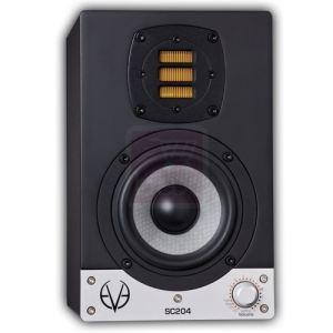 Eve Audio SC204 - Enceinte active