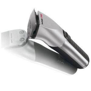 Babyliss FX767E - Tondeuse à cheveux de finition Forfex rechargeable avec ou sans fil