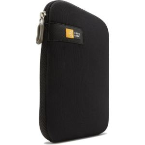 """Case Logic LAPST-107 - Housse pour lecteur de livres électroniques et pour tablette 6-7"""""""