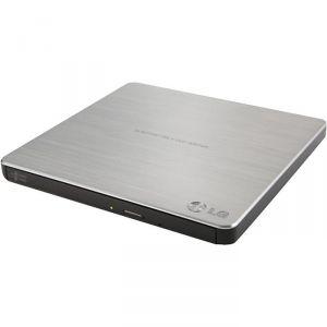 LG GP60NS50 - Graveur DVD externe slim 5x USB 2.0