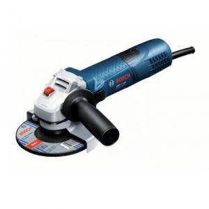 Bosch GWS7-125 - Meuleuse & Oslash 125 mm 720w
