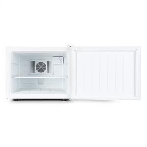 Klarstein Mini réfrigérateur 35 Litres