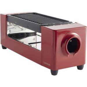comparer les prix appareil raclette avec touslesprix. Black Bedroom Furniture Sets. Home Design Ideas